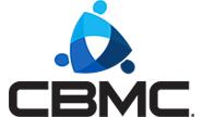 CBMC City Sites